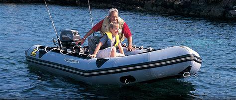 Old Zodiac Boat Models by Zodiac Boats Don Gasaway S Blog