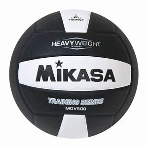 MGV500   Mikasa Sports USA