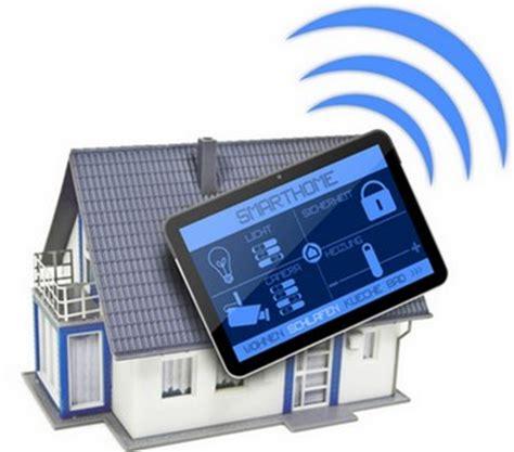 smart home systeme mit ressources 4 176 ci1