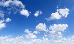 Assainir L Air De La Maison : qualite de l air dans votre maison permis de construire ~ Zukunftsfamilie.com Idées de Décoration