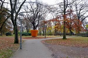 Franz Müller Blumentopf : bild 8 aus beitrag der franz sische garten eigentlich ein englischer landschaftspark ~ Indierocktalk.com Haus und Dekorationen