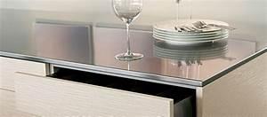 Bauhaus Arbeitsplatte Küche : k chenstudio potsdam arbeitsplatten f r leicht k chen ~ Sanjose-hotels-ca.com Haus und Dekorationen