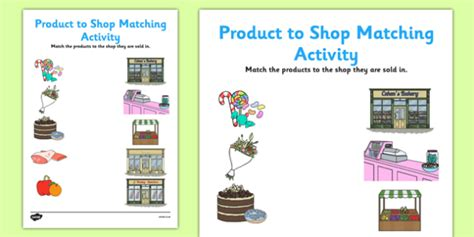 how much is a pack and play product to shop matching worksheet activity sheet pack