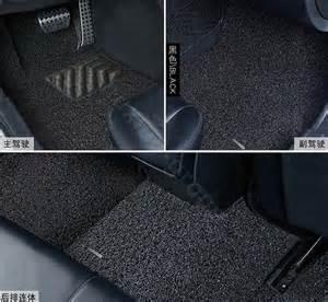 amazoncom rubber mats 2017 2018 cars reviews