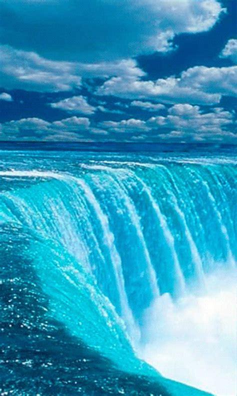 niagara falls  wallpaper amazoncouk appstore