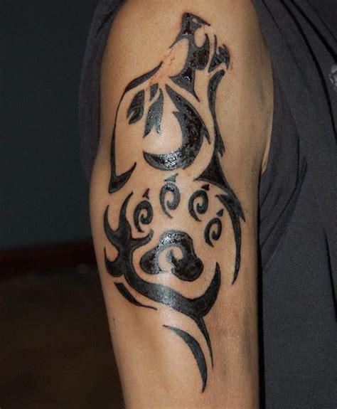 motive oberarm 27 oberarm ideen f 252 r m 228 nner maori und tribal motive tattoos oberarm