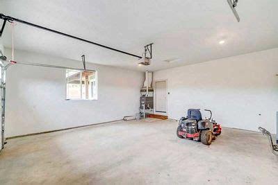 bedroom craftsman house plan  den  walkout basement jwd architectural designs