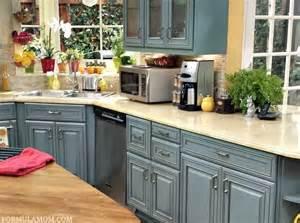 interior design ideas kitchen color schemes best 20 warm kitchen colors ideas on warm kitchen kitchen paint schemes and