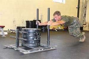 DVIDS - News - Motivated Marine to participate in national ...