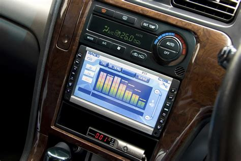auto cd player how to remove a cd stuck in a car cd player