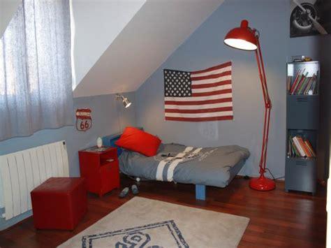 chambre d h es belgique déco chambre ado 10m2