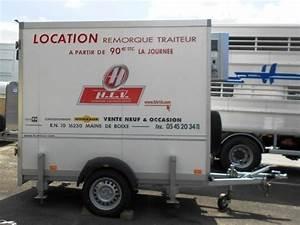 Comment Transporter Un Frigo : tarif location remorque frigo ~ Medecine-chirurgie-esthetiques.com Avis de Voitures