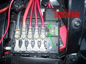 similiar battery diagram volkswagen jetta keywords fuse box diagram on vw beetle fuse box diagram on 2002 jetta battery