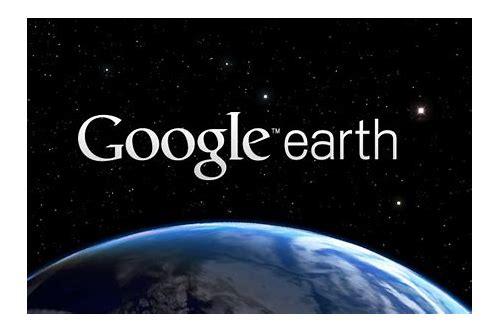 google earth 2012 3d baixar gratuito em portugues