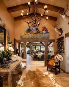 best 25 western house decor ideas on deer horns decor western bedroom decor and