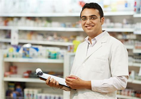 Of Pharmacist by Why Pharmacists Need To Change Their Thinking Ajp