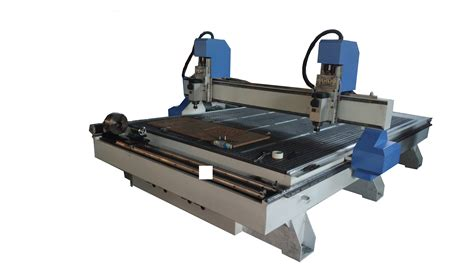 cnc router machine woodworking   axis rotary