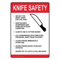 safety kitchen knives safety in the commercial kitchen search certificate 1 in hospitality
