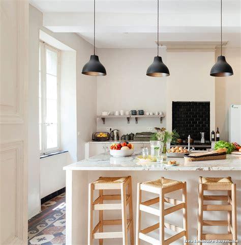 suspension bar cuisine cuisine moderne ikea