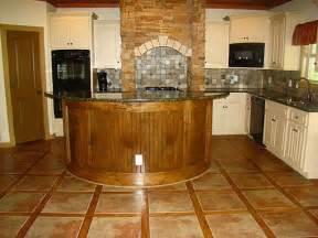 miscellaneous kitchen floor tile colors interior decoration and home design