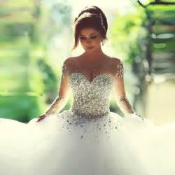 wedding gowns near me cheap wedding dresses near me for appropriate budget