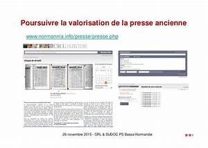 Document A Conserver : 2015 le lancement de la conservation partag e de la carte documentair ~ Gottalentnigeria.com Avis de Voitures