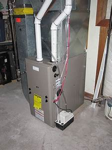 High Efficiency Furnaces  What You Need To Know Before Investing In One