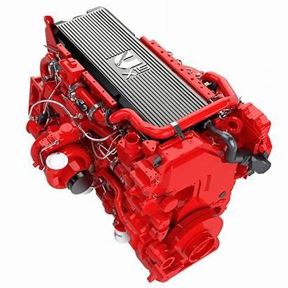 Cummins X15 Engines Engine Stage Specs Truck