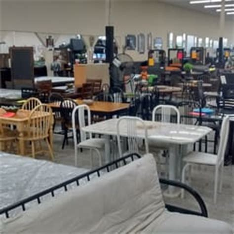 price busters discount furniture 11 reviews furniture
