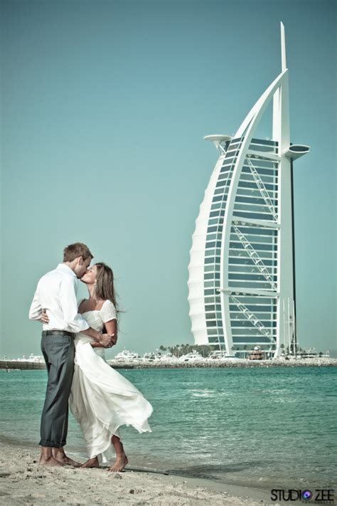 marriage proposals  dubai arabia weddings