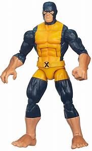 The gallery for --> X Men Beast Original