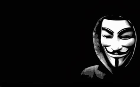 hackers wallpapers starhackx