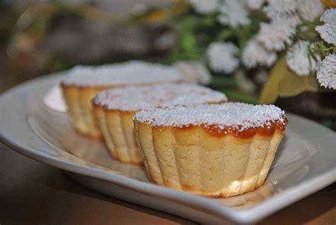 schnelle käsekuchen muffins schnelle k 228 sekuchen muffins rezepte chefkoch de