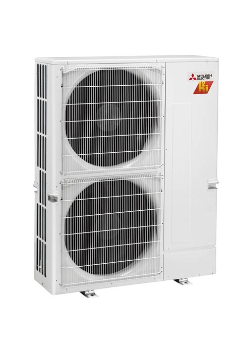 Mitsubishi Ductless Heating And Cooling Units by 3 Advantages Of Ductless Heating Cooling Units Cottam