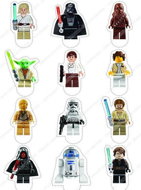 Decoration Wars Maison 12 215 D 233 Corations Cakeshop Comestibles Pr 201 D 201 Coup 201 Es Lego