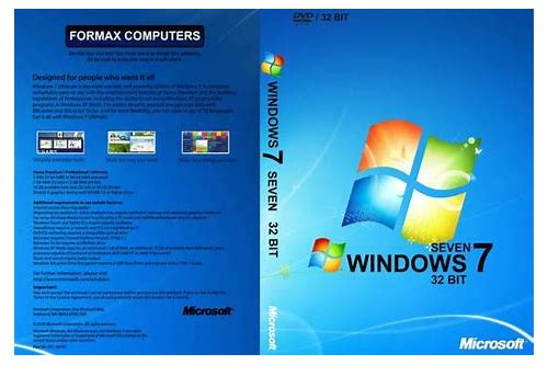 Xpadder software download   Xpadder 5 7 / 5 3 Free Download for