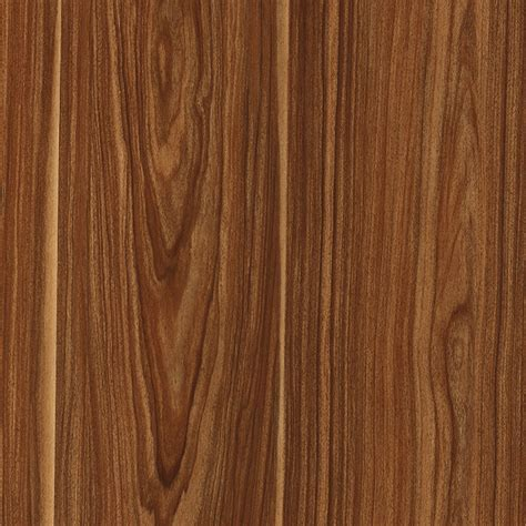 3.0mm wood grain vinyl flooring samples   Greencovering