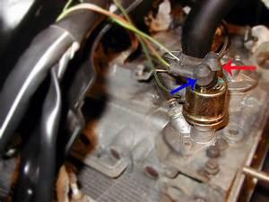 Motor Starter Wiring For Pressure