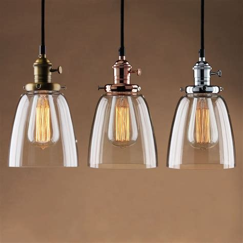 kitchen pendant light fittings create a warm ambiance in your kitchen area kitchen light 5504