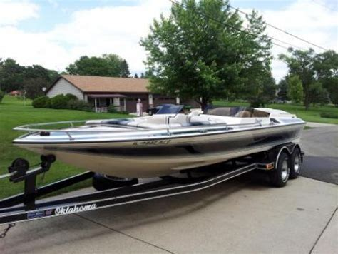 21 Foot Eliminator Boats For Sale by Boats For Sale In Illinois Boats For Sale By Owner In