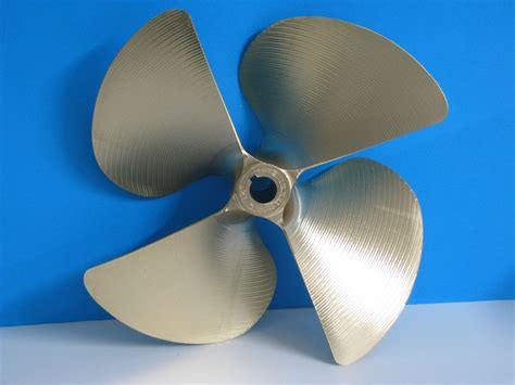 Boat Props Prices by Acme Ski Boat Propeller 231 Ski Prop Ebay