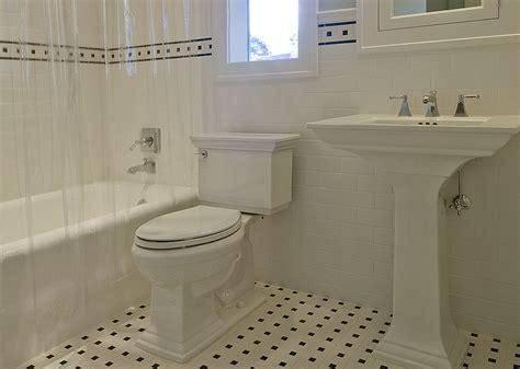 custom bathroom ideas custom bathroom ideas small bathroom ideas custom