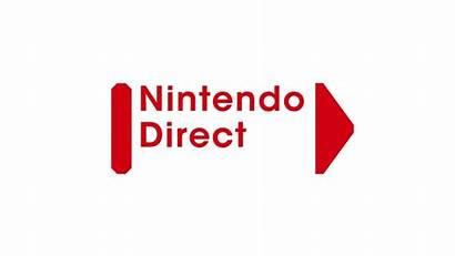 Nintendo Direct Zelda