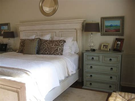 pottery barn bedrooms images the color of the