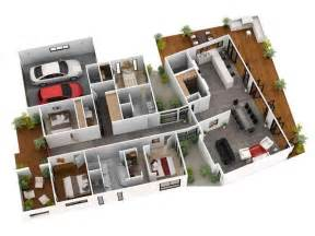 Images House Floor Plans Ideas by 3d Home Floor Plan Ideas Android Apps On Play