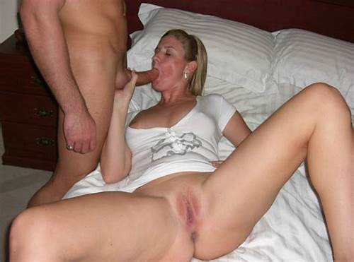 Bonny British Deepthroat Looks Good As I Have #Shared #Mature #Wives #Fucking #With #White #And #Black #Strangers..