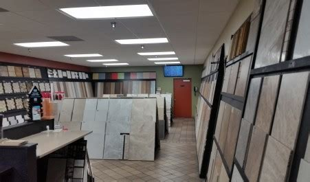 wholesale tile supply wholesale flooring ceramic tile