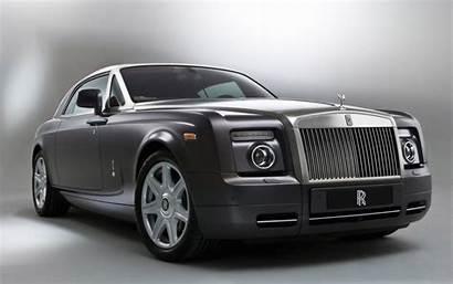 Rolls Royce Wallpapers 1050 1680