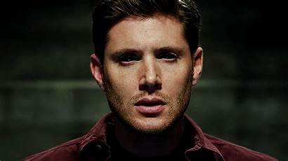 Dean Demon Winchester Reader Supernatural Jensen Ackles
