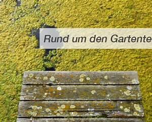 Pflanzen Rund Um Den Gartenteich : gartengestaltung archives gardomat ~ Whattoseeinmadrid.com Haus und Dekorationen